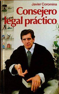 Colorroad.es Consejero Legal Práctico Image