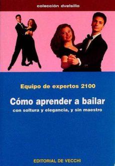 Padella.mx Cómo Aprender A Bailar Image