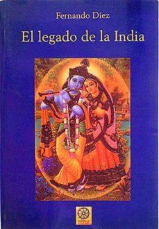 Costosdelaimpunidad.mx El Legado De La India Image