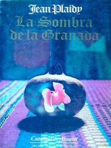 Emprende2020.es La Sombra De La Granada Image
