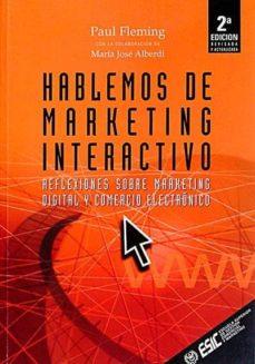 Alienazioneparentale.it Hablemos De Marketing Interactivo Image