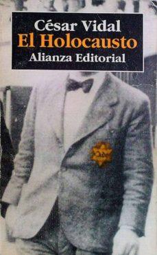 Titantitan.mx El Holocausto Image