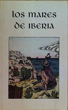 Titantitan.mx Los Mares De Iberia Image