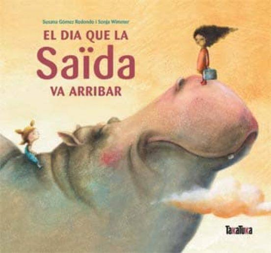 EL DIA QUE LA SAIDA VA ARRIBAR | SUSANA REDONDO GOMEZ | Casa del Libro