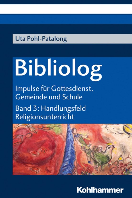 Uta Pohl-Patalong