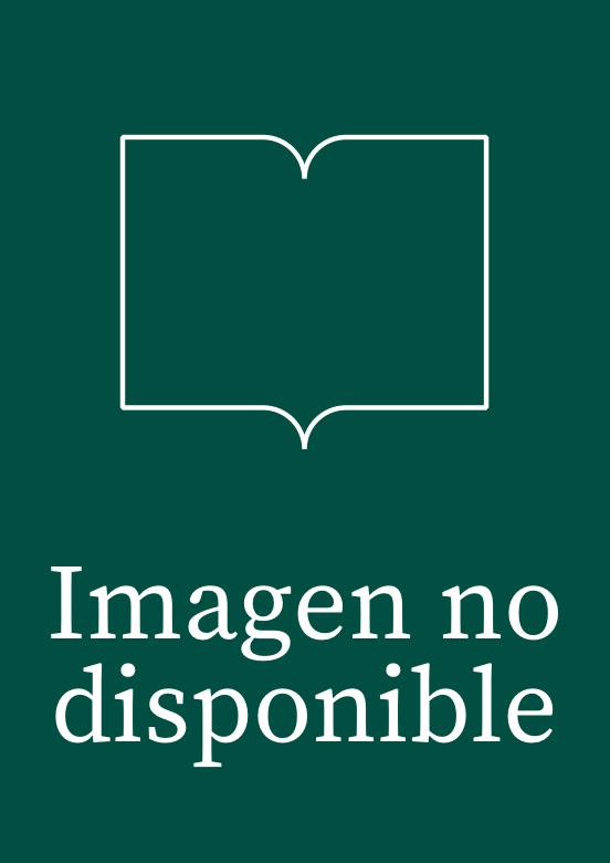 CONDUCTOR/A GRUPO IV CATEGORIA 016. PERSONAL LABORAL DE LA XUNTA DE GALICIA: TEMARIO ESPECIFICO