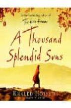 a thousand splendid suns-khaled hosseini-9781847371164