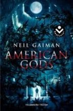 american gods-neil gaiman-9788415729204