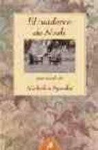 cuaderno de noah-nicholas sparks-9788478886104