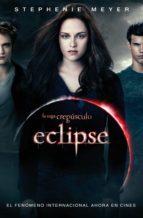 eclipse-stephenie meyer-9788466321594