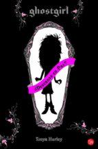 ghostgirl-tonya hurley-9788466324014