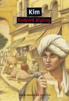 kim-rudyard et al. kipling-9788431625894