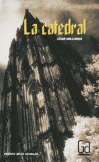 la catedral-cesar mallorqui-9788434872394