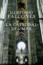 la catedral del mar-ildefonso falcones-9788499088044