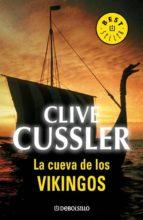 la cueva de los vikingos (serie dirk pitt 16)-clive cussler-9788497935234