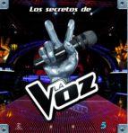 los secretos de la voz-9788467018714
