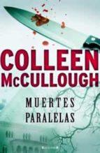 muertes paralelas-colleen mccullough-9788466645164