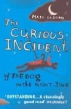 the curious incident of the dog in the night-mark haddon-9780099470434