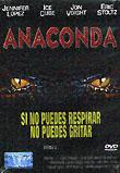 anaconda-8414533000178
