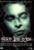 abre los ojos (dvd)-8420266922748