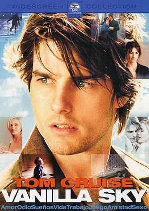 vanilla sky (dvd)-8414906489500