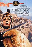 alejandro el magno-8420266995377