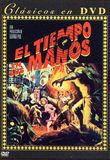 el tiempo en sus manos: clasicos en dvd-7321926000541