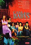 casa de los babys-8420172038915