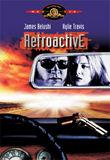 retroactive-8420266921475