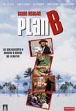plan b-8420172045241