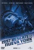 rescate en nueva york (dvd)-5050582453034
