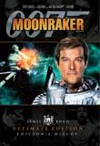 moonraker: ultimate edition-8420266928948