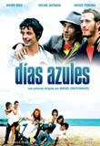 dias azules (dvd)-8436027572787