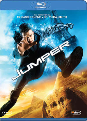 jumper (blu-ray)-8420266942401