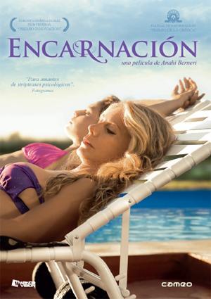 encarnacion-8436027574989