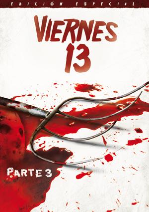 viernes 13 parte 3: edicion especial-8414906510402