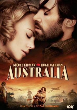australia (dvd)-8420266946324