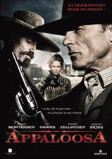 appaloosa (dvd)-8422632055784
