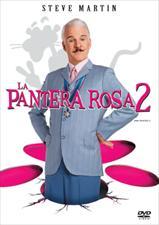 pantera rosa 2-8420266947710