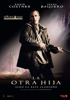 la otra hija (dvd)-8420172058647