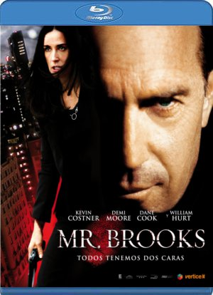 mr. brooks (blu-ray)-8420172060978