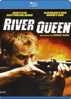 river queen (blu-ray)-8436533823540