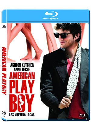 american playboy (spread) (blu-ray)-8435175962990