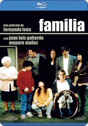 familia (blu-ray)-8421394402492