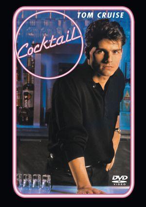 cocktail (dvd)-8421394542112