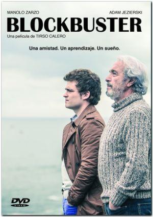 blockbuster (dvd)-8436548830021