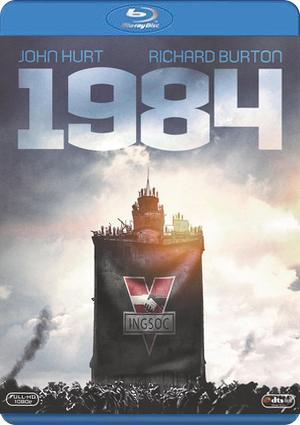 1984 (blu-ray)-8420266974112