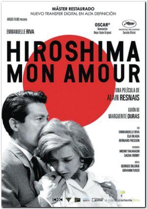 hiroshima mon amour (dvd)-8436535544238