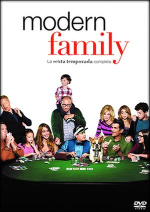 modern family s01e01 download