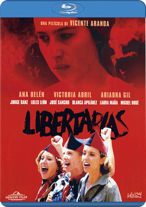libertarias (blu-ray)-8421394404854
